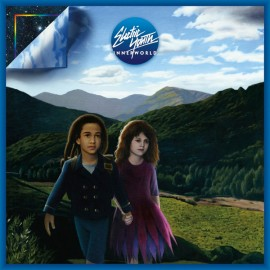 ELECTRIC YOUTH : LP Innerworld