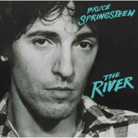 SPRINGSTEEN Bruce : CDx2 The River