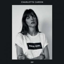 CARDIN Charlotte : LP Main Girl