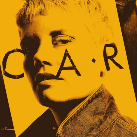C.A.R. : LP Pinned