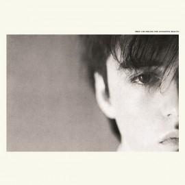 FELT : LP Crumbling The Antiseptic Beauty