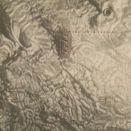 FELT : LP Ignite The Seven Cannons
