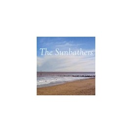 SPLIT SUNBATHERS (the) / LOS LAGOS DE HINAULT
