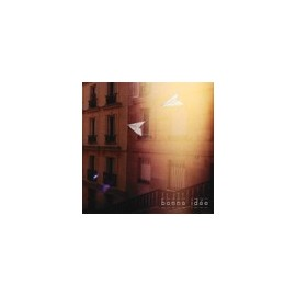 BONNE IDEE : A Dream Of You