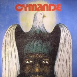 CYMANDE : LP Cymande
