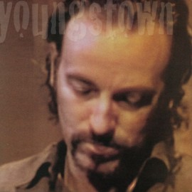 SPRINGSTEEN Bruce : LP Youngstown