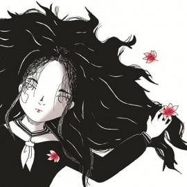 HISAISHI Joe : LP Kissho Tennyo