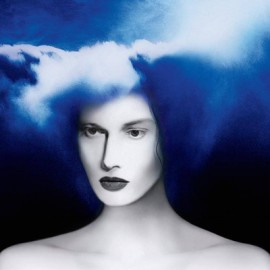 JACK WHITE : LP Boarding House Reach