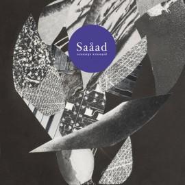 SAAAD : LP présence absente