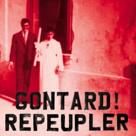 GONTARD : LP Repeupler