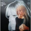 NICO : LP Chelsea Girl