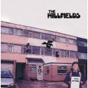 HILLFIELDS (the) : Come Outside EP