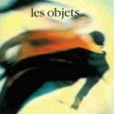 OBJETS (les) : LP La Normalité