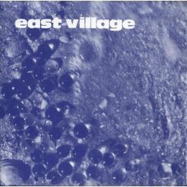 EAST VILLAGE : Vibrato