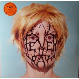 FEVER RAY : LP Plunge
