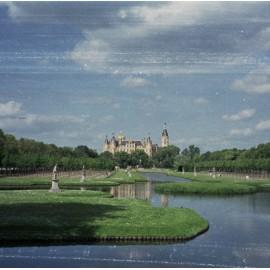 TG GONDARD : LP Le Château