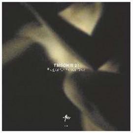 T21 : LP Elegance Never Dies