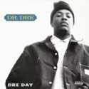"""DR. DRE : 12""""EP Dre Day"""