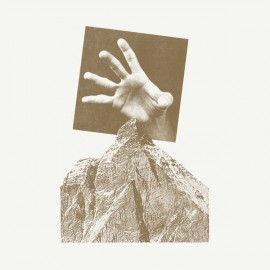 "GRAND VEYMONT : 12""EP Route Du Vertige"