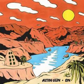 ALTIN GÜN : LP On