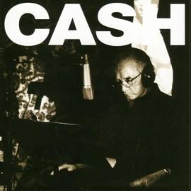 CASH Johnny : LP American V : A Hundred Highways