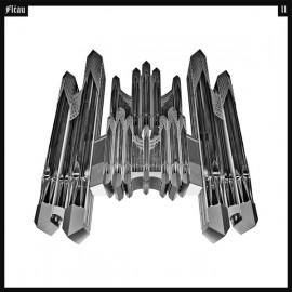 FLEAU : LPx2 II (Edition  Limitée)