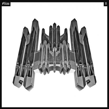 FLEAU : LPx2 II