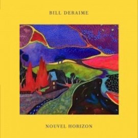DERAIME Bill : LPx2 Nouvel Horizon