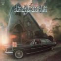 BLUE OYSTER CULT : LPx2 On Your Feet or On Your Knees