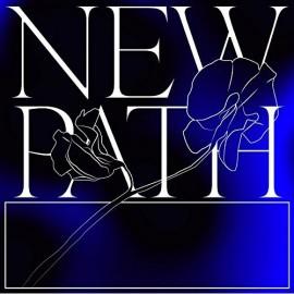 ESSAIE PAS : LP New Path
