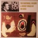 MEEK Joe : LP The Emotional, Cosmic & Occult World Of Joe Meek