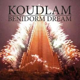 KOUDLAM : LPx2 Benidorm Dream
