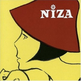 NIZA : Topolino EP