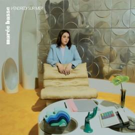 "VENDREDI SUR MER : 12""EP Marée Basse"