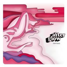 TRIPTIDES : LP Afterglow