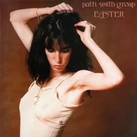 SMITH Patti : LP Easter