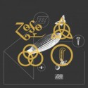 LED ZEPPELIN : Rock and Roll (Sunset Sound Mix)