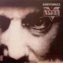 EURYTHMICS : LP 1984