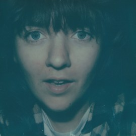 "COURTNEY BARNETT : 12""EP City Looks Pretty"