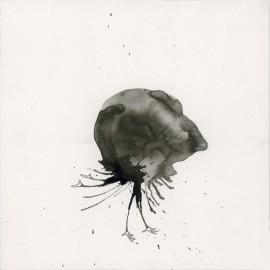 JONSI & ALEX : LP All Animals