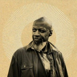 LARAAJI : LP Sun Transformations
