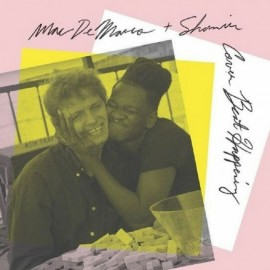 MAC DEMARCO / SHAMIR : Beat Happening Covers