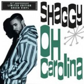 SHAGGY : Oh Carolina