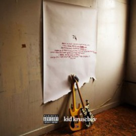 SLEIGH BELLS : LPx2 Kid Kruschev