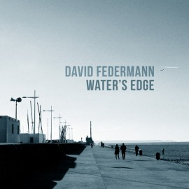 FEDERMANN David : LP Water's Edge
