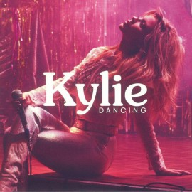 MINOGUE Kylie : Dancing