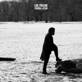 LEE FIELDS : LP Emma Jean