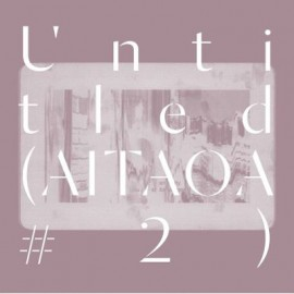 PORTICO QUARTET : CD Untitled Aitaoa 2