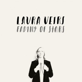 VEIRS Laura : Fading of Stars