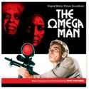 GRAINER Ron : LPx2 The Omega Man